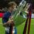 CristianGarrix_'s avatar'