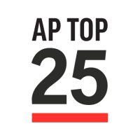 AP Top 25 ( @AP_Top25 ) Twitter Profile