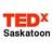 TEDxSaskatoon