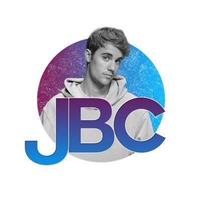 Justin Bieber Crew