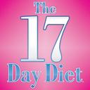 Photo of 17DayDiet's Twitter profile avatar