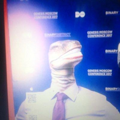 Моложавый Динозавр