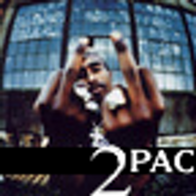 Tupac Shakur's Fam on Twitter: