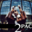 @2PacTweets