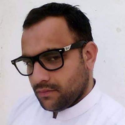 Jocund Umari