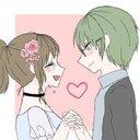 hasumi_hono