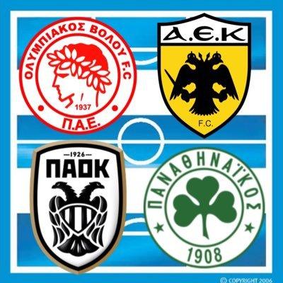 ギリシャスーパーリーグ同盟(unofficial) (@greece_sp_PES) | Twitter