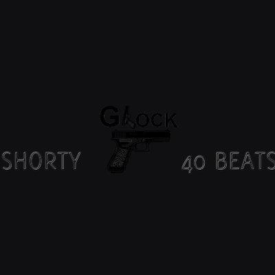 Shorty Glock 40