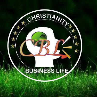 christianity and businesslife