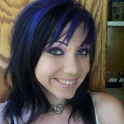Kimberly Blair naked 466