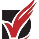 Dsheet logo mark only reasonably small