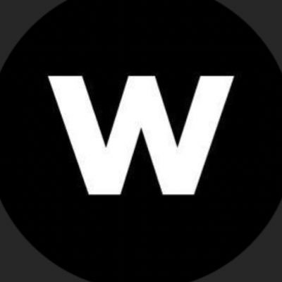 Woolworths Sa On Twitter We Ve Had Many Requests For Clarity On