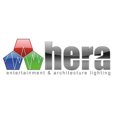 Hera Led Lighting Heraledlighting