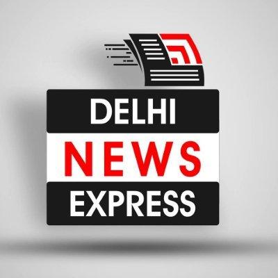 Delhi news express