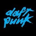 Daft Punk News (@DaftPunkNews) Twitter