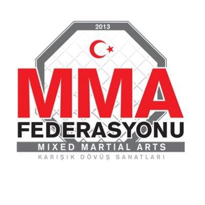 MMA FEDERASYONU
