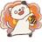 kai5edutainment avatar