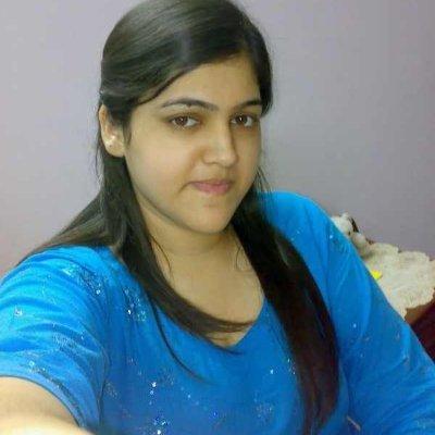@BhabhiVandna