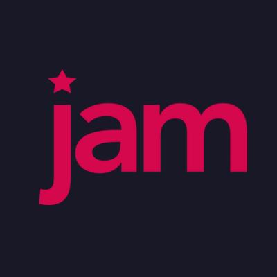 JAM Sports Management
