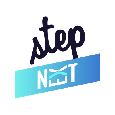 STEP Next
