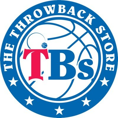 uk availability bdef5 2ad49 The Throwback Store on Twitter: