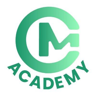 Maishince Academy