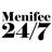 Menifee 24/7