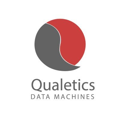 Qualetics