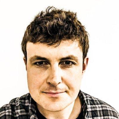 Peter Jones (@PTAJones) Twitter profile photo