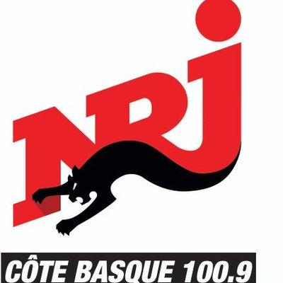 basque puma