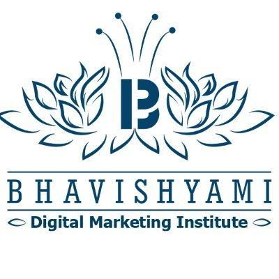 Bhavishyami Digital Marketing Institute