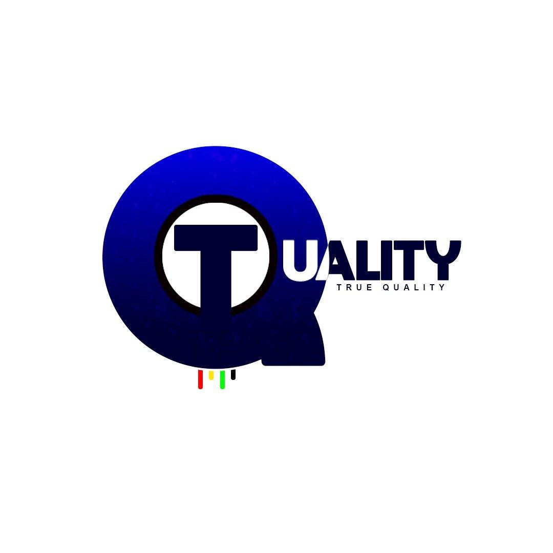 TQuality Beatz