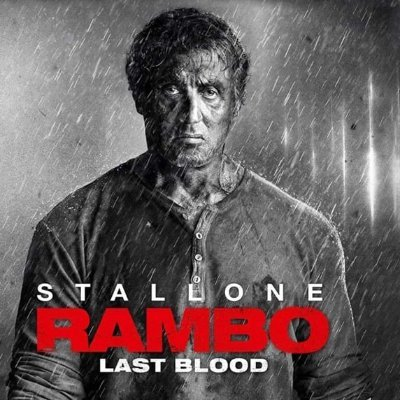 Rambo 5 Last Blood Streaming Vf 2019 Film Complet Rambo5filmvf Twitter