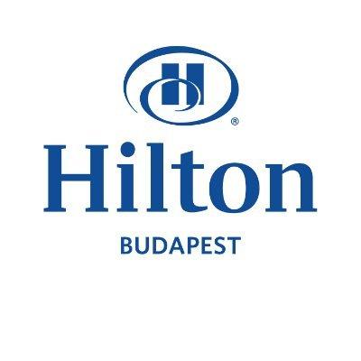 @HiltonBudapest