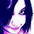 @deathbykonami Profile picture