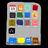 iPad app reviews