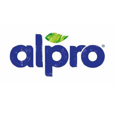 @Alpro