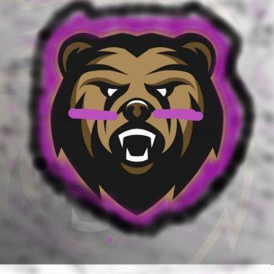 Battlefield Bears