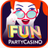 PartycasinoFun