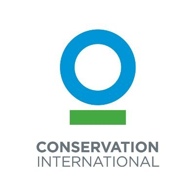Conservation Intl (@ConservationOrg) Twitter profile photo