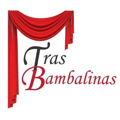 Tras Bambalinas TV