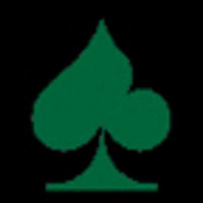 Goplay casino casino poker software
