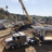 SMMUSD Construction
