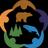 California Environmental Literacy Initiative (@California_ELI) Twitter profile photo