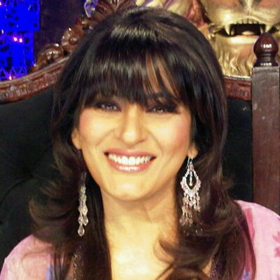 archana puran singh facebookarchana puran singh date of birth, archana puran singh husband, archana puran singh, archana puran singh wiki, archana puran singh sons, archana puran singh feet, archana puran singh instagram, archana puran singh hot, archana puran singh hot pics, archana puran singh family, archana puran singh and parmeet sethi marriage, archana puran singh net worth, archana puran singh facebook, archana puran singh kiss, archana puran singh age, archana puran singh bikini