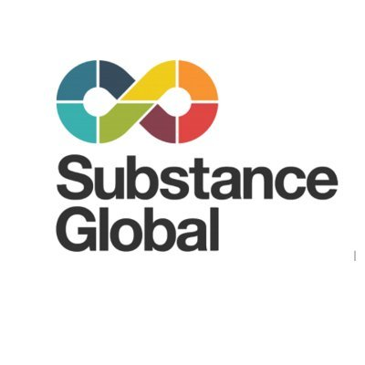 @SubstanceGlobal