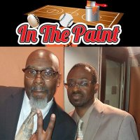 InThePaintMediaGroup (@INTHEPAINTMEDIA) Twitter profile photo