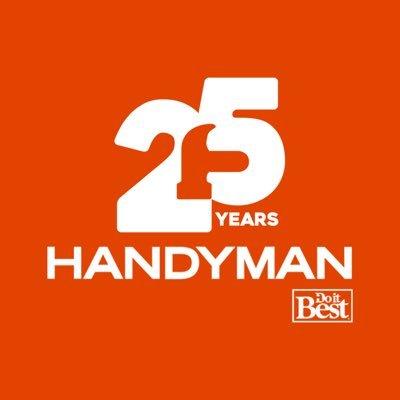 @HandymanPH
