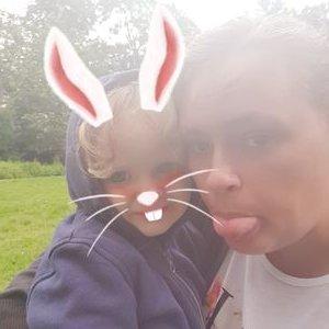 Jolene Hamilton (@JoleneH210712) Twitter profile photo