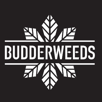 Budderweeds com reviews